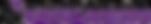 SAS_Logo_Purple1-1024x163.png