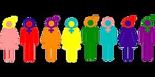 women-gender-620x310.png