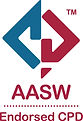 AASW_Logo_Endorsed CPD_Colour_LRG.jpg