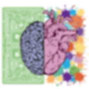 brain-3017071_960_720.png