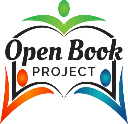 Open Book Project.png