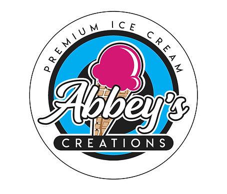 310820-Abbey's-Creation-Logo_02_R03.jpg