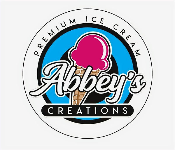 310820-Abbey's-Creation-Logo_02_R03_edit