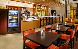 cleveland_uci_cy_bistro_2013