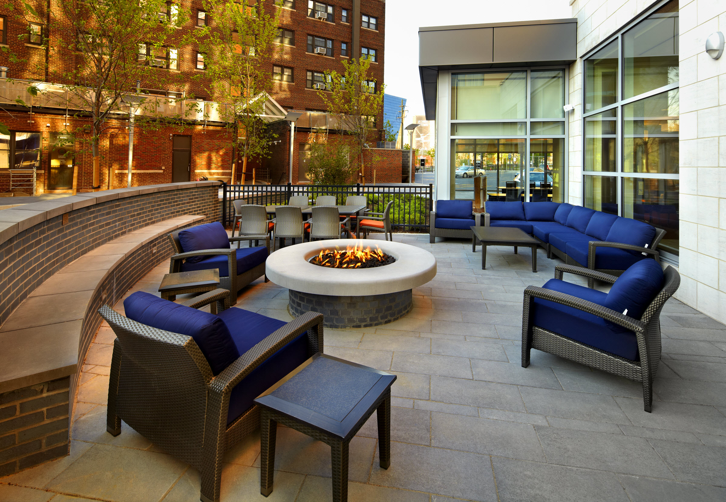 cleveland_uci_cy_patio_2013