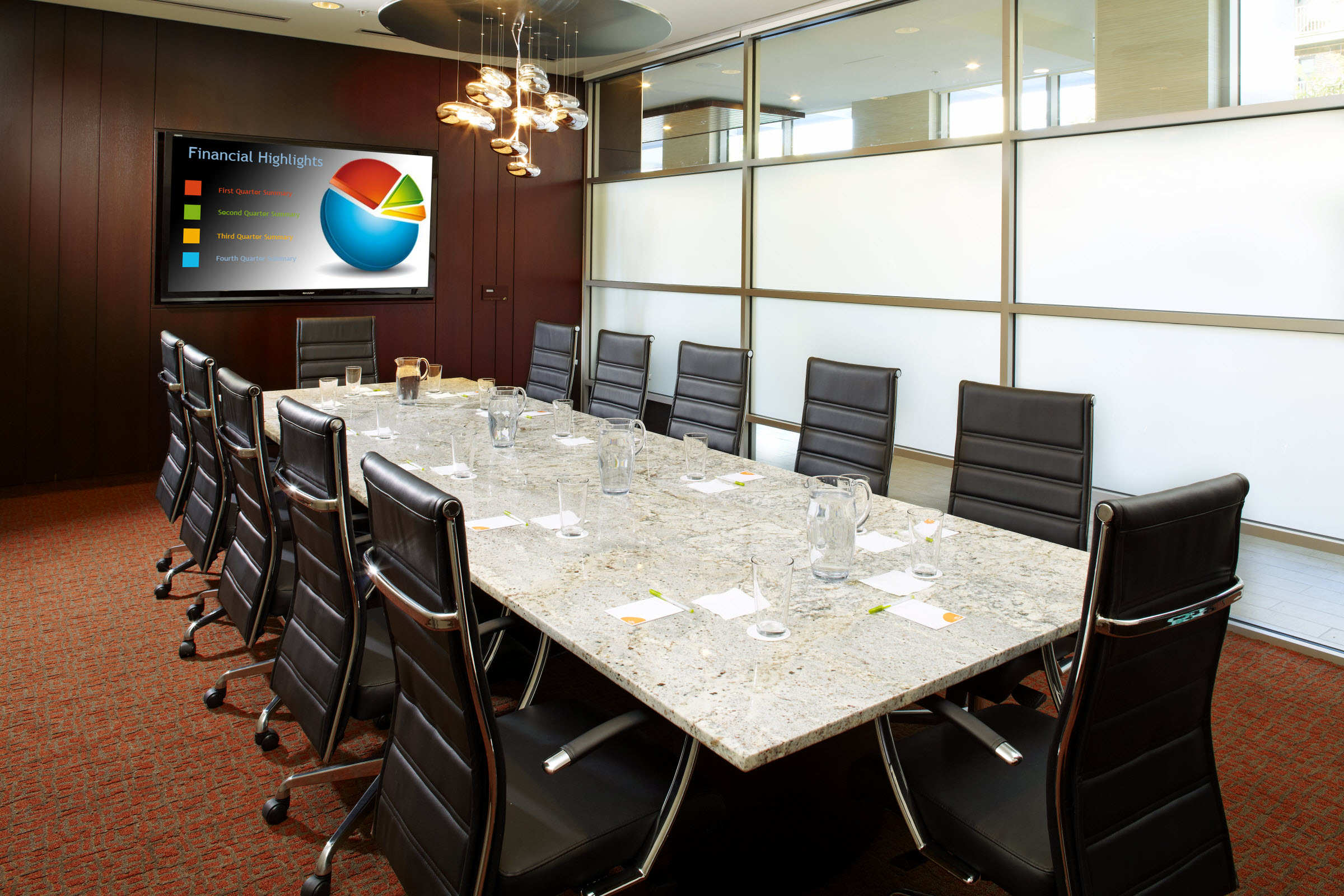 cleveland_uci_cy_cornell board room_2013