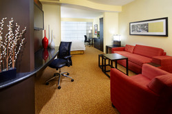 cleveland_uci_cy_king suite_2013