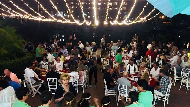 founders dinner.jpg