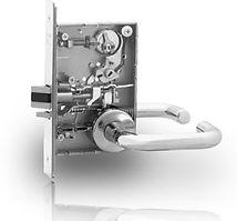 mortice lock installation and repair st petersburg fl