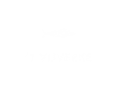 Logo-zones-Gazon-vijver.png