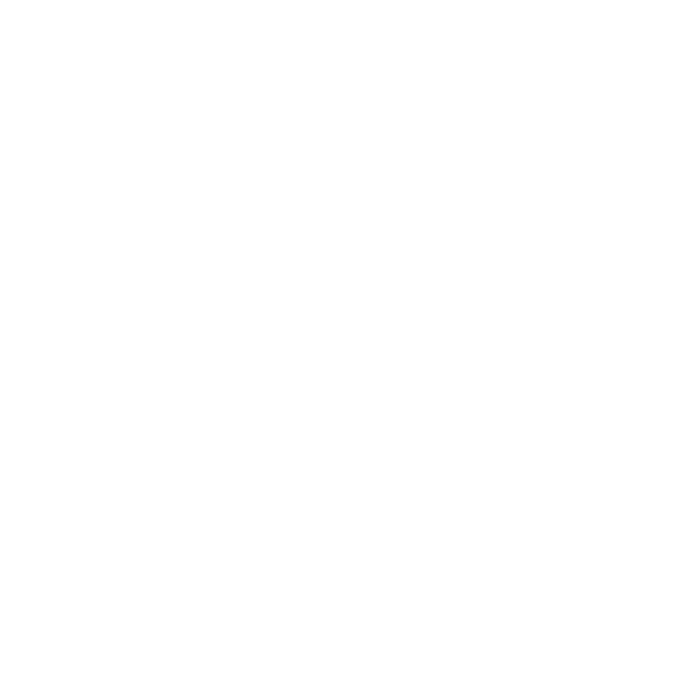 Vedett.png