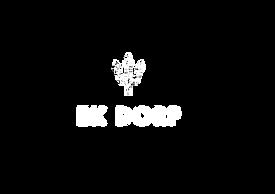 Logo-GAZON-DEF-EK.png