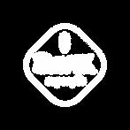 Bavik-pils-logo.png