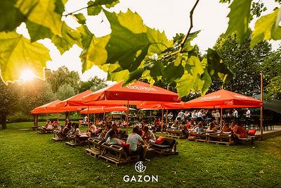 Gazon-Gent-Opening-logo-118.jpg