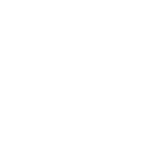 Somersby-logo.png
