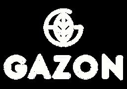 logo-gazon.png