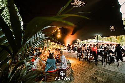 Gazon-Gent-Opening-logo-179.jpg