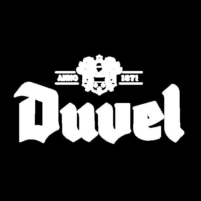 Duvel-logo.png