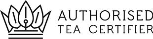ATC Logo.jpg