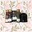 Thumbnail: LUXURY TEA BLENDING KIT DIY- TEA LEAVES RIBBON