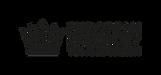 ESTA logo.png