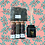 Thumbnail: TEA BLENDING KIT DIY - ECOMMERCE BOX