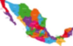 mapa-de-mexico-con-estados.jpg