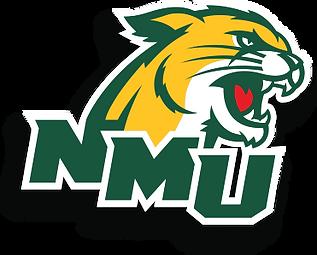 NMU-Athletics-Logo-Cat.png