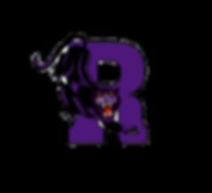 R Panther-Trans