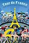 Raid Paris