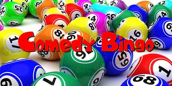 bingobanner.png
