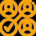 people_quality_orange.png
