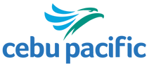 Cebu_Pacific_Air_logo_logotype.png