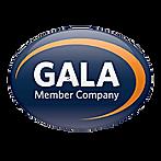 GALA_Member_Company_transparent_bg.png