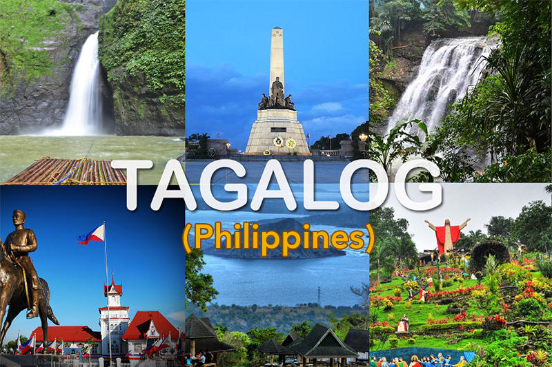 tagalog.jpg