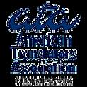 American Translators Association Touchbase