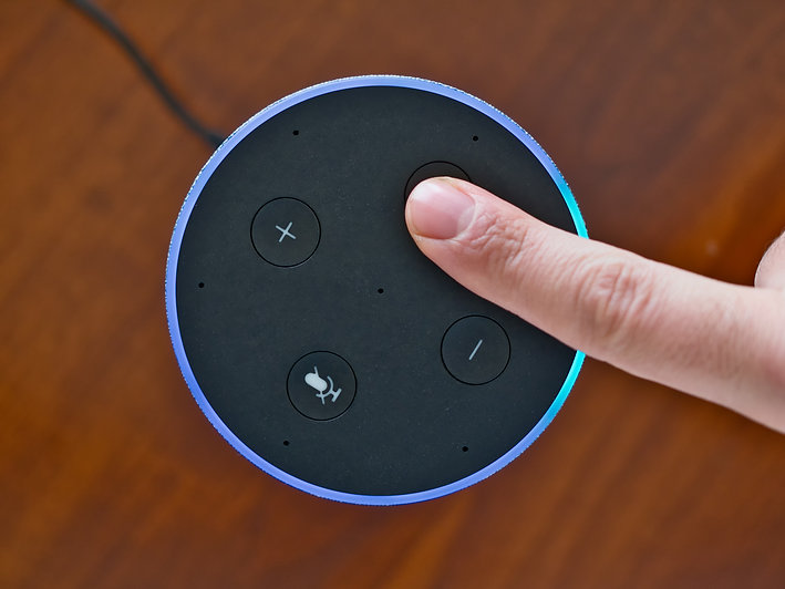 Smart_Speaker.jpg