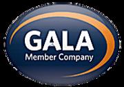 Touchbase GALA Member Company