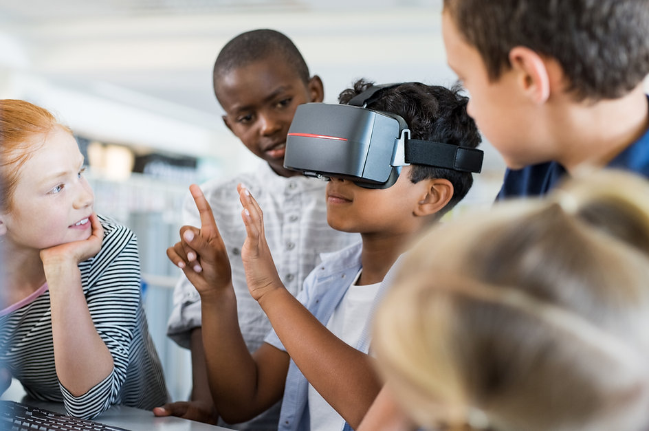 Virtual_Reality_multiethnic_young_users.