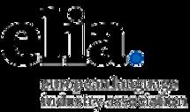 ELIA Member Company Touchbase