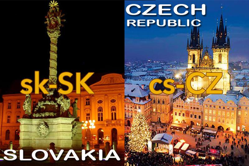 czechoslovakia.jpg