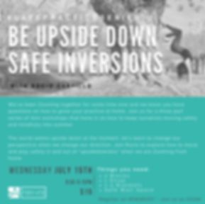 #SafePracticeSeries Posters.png