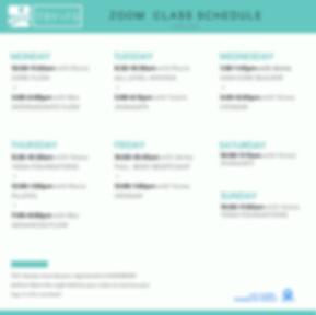 IG Copy of ZOOM Class Schedule (1).png