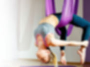 aerial_yoga.jpg