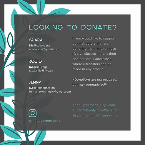 DONATION Instagram Post.png
