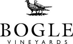 Bogle Logo.jpg