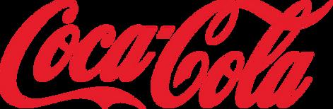 CocaCola logo.png