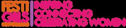 fg_full_logo-02.png