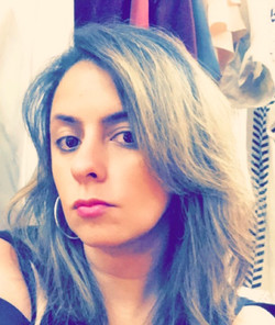 Kristine Pichon