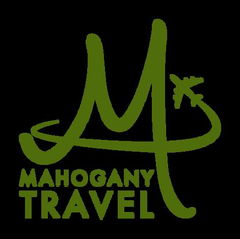 mahoganytravel.png